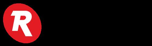 Redapt logo d9008f82a7b0a12167592072018ceb12cff9fa714494418038a64b32a65c75bc