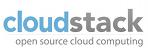 Cloudstack logo jpegsmall c9a31504826bceb527db396b49ae9bf416e025bb7bc3e284fb0ec7fae6695fe1