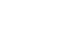 Popup tech talks logo 4c3f0e30d4d026f2538cca48896421e2bedc17477e1c5f62436b488981a2cb57