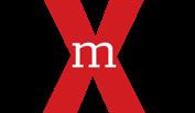 Elementx logo 6a21887904ad21eea7e9129d0b1092b63d4ae90a1fc1314bac2eeabe5a513408