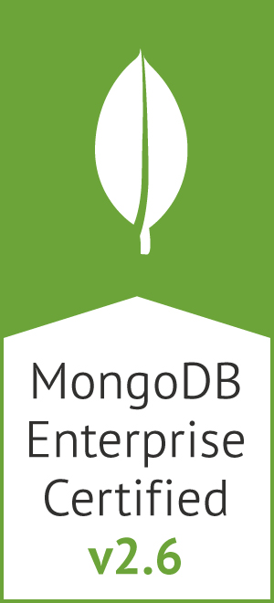 Mongodb certified partner solutions badge 26 300x660 817d752348b33e087e5ccb7ec93507a922b5a5dd2194597fc0648a292172dd0e