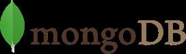 Mongodb logo 3b1d4c31c53c27976cdd808ffeb90eae0f9567204399b7102b7cd52be2cbbd4a