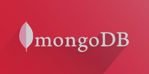Best Practices - MongoDB on SolidFire