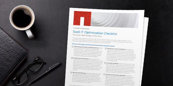 5854296c180f980008000009 optimizationchecklist